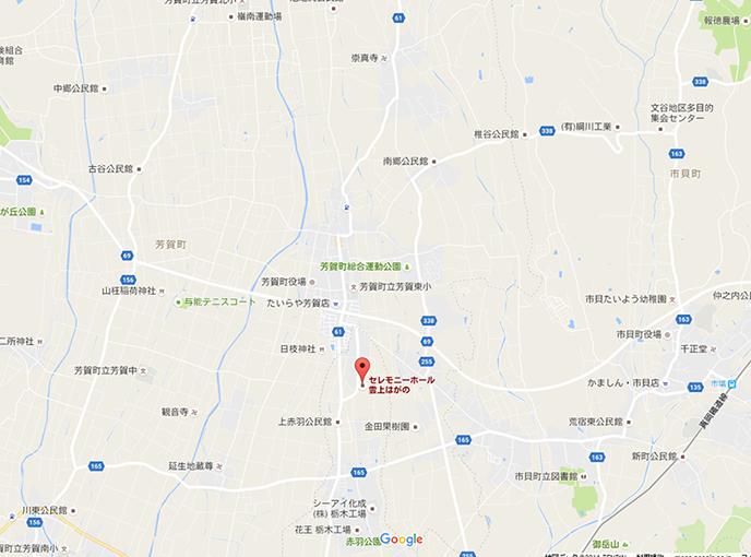20161014_haganomap